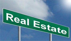 Genusity For Real Estate